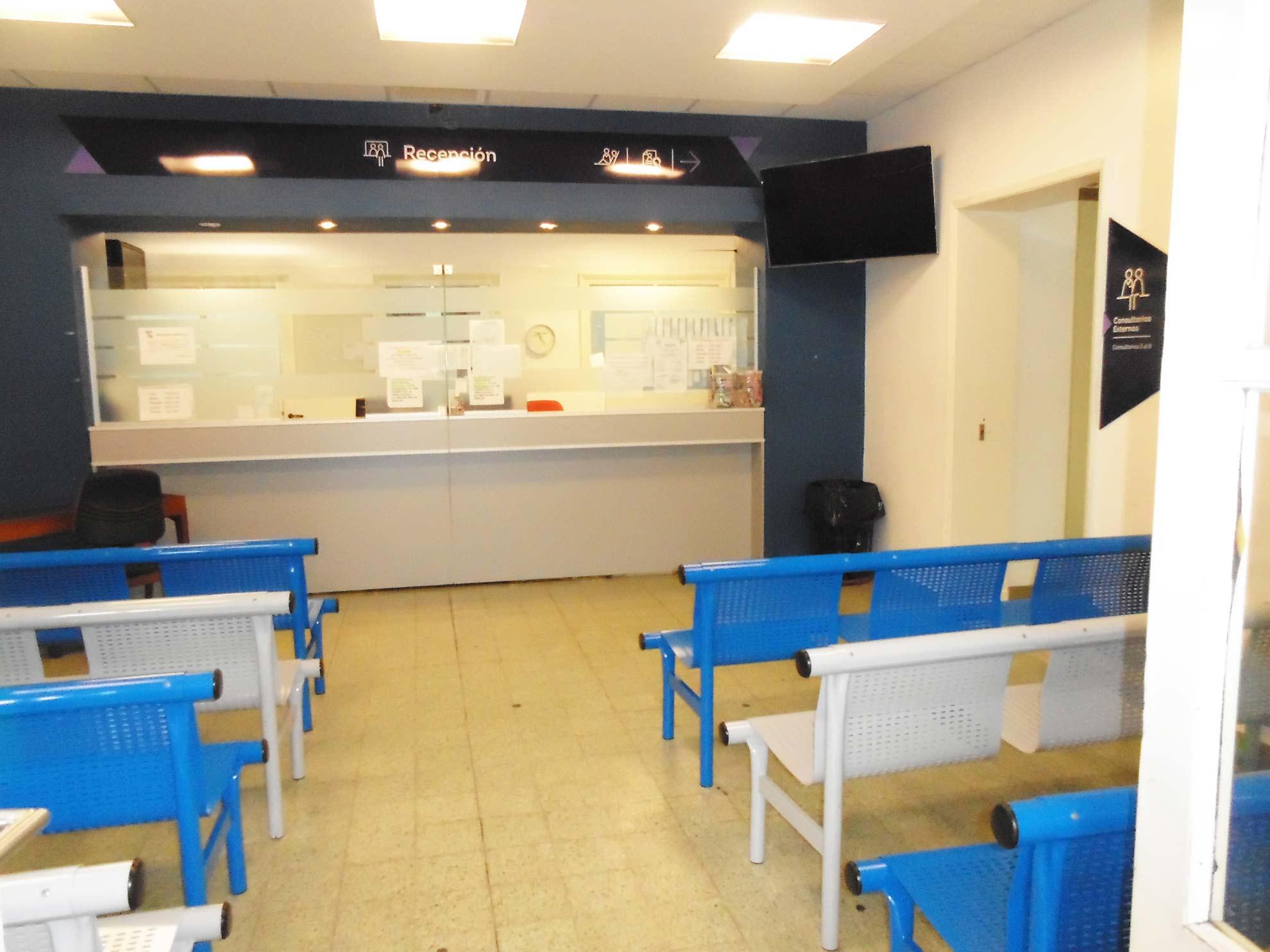 sala-de-espera-iattgi