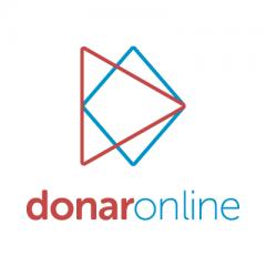 donar-online